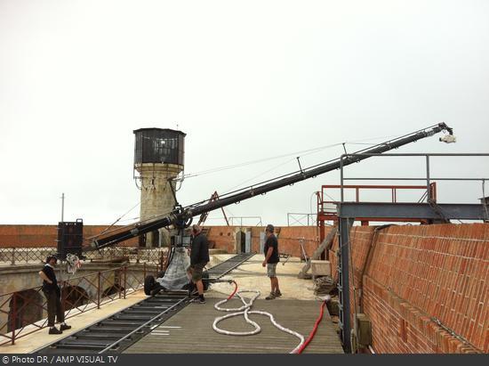 fort-boyard-2013-tournages-coulisses-02.png