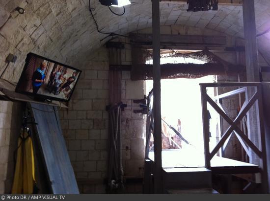 fort-boyard-2013-tournages-coulisses-04.png