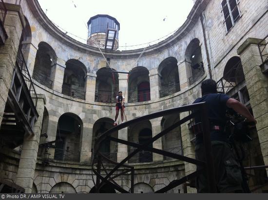 fort-boyard-2013-tournages-coulisses-05.png