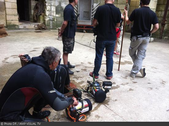 fort-boyard-2013-tournages-coulisses-08.png