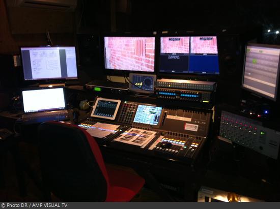 fort-boyard-2013-tournages-coulisses-14.png
