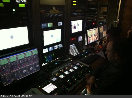 fort-boyard-2013-tournages-coulisses-15.png