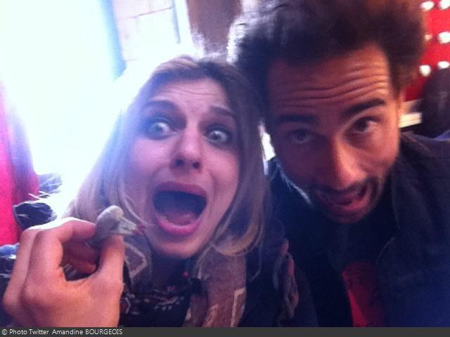 http://www.fan-fortboyard.fr/medias/images/fort-boyard-2014-tournage-153.png?fx=c_90_90
