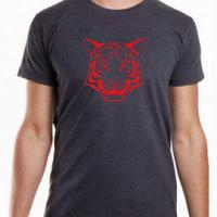 T-Shirt officiel Fort Boyard 2014