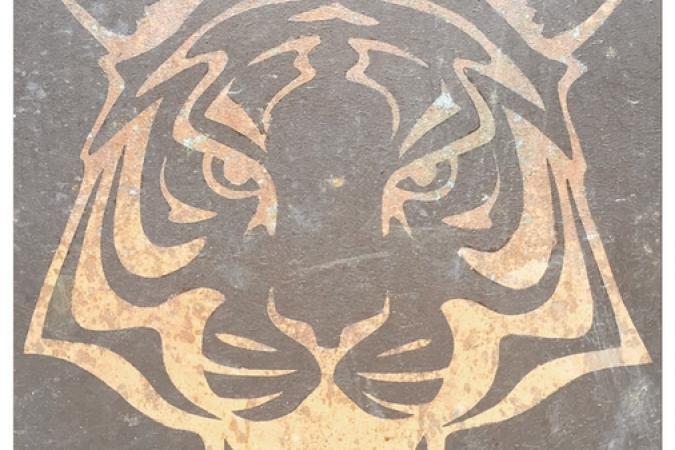 Fort Boyard 2016 - La tête de tigre sur la balance (06/06/2016)