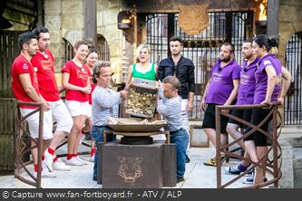 Fort boyard azerbaidjan 2014 01