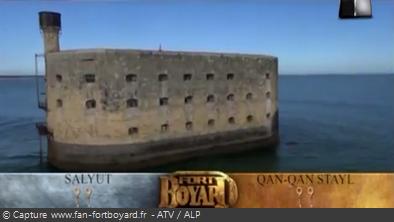 Fort boyard azerbaidjan 2014 08