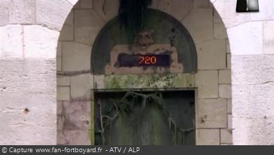 Fort boyard azerbaidjan 2014 18