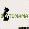 fort-boyard-batumama.png