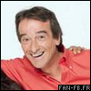 fort-boyard-frederic-courant.png