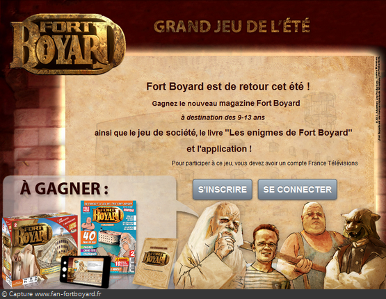 fort-boyard-jeu-2013-01.png