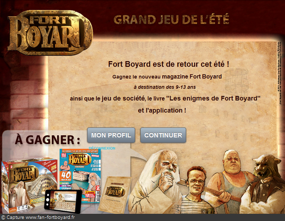 fort-boyard-jeu-2013-02.png