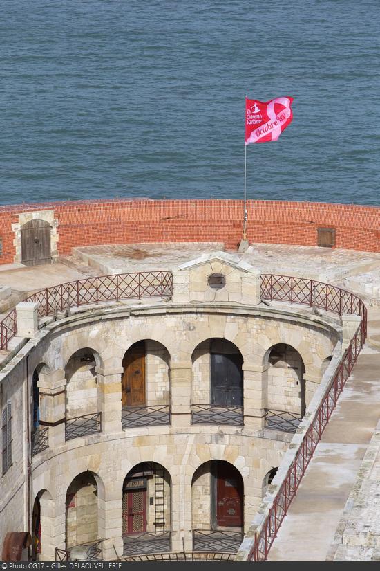 fort-boyard-octobre-rose-2013-2.png