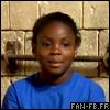 fort-boyard-prince2012-equipe1-keaduan.png