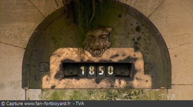 Fort boyard quebec 2014 emission 05