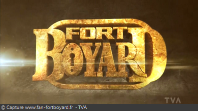 Fort boyard quebec 2014 habillage 01