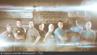 Fort boyard quebec 2014 habillage 02