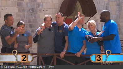 Fort boyard quebec 2014 habillage 04