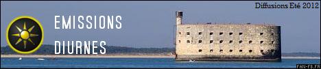 fortboyard-2012-banniere-emissions-diurnes-1.png