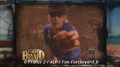 L'instant fort n°8 - Jeudi 11 juin 2009