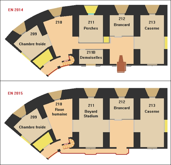 Plan 211 2015 site