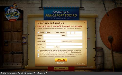 prince-lu-fort-boyard-2013-1.png