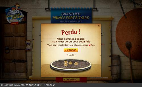 prince-lu-fort-boyard-2013-2.png