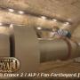 Le Meilleur de Fort Boyard n°11 - Lundi 24 août 2009
