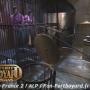 Le Meilleur de Fort Boyard n°13 - Mercredi 26 août 2009