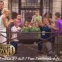 Le Meilleur de Fort Boyard n°14 - Jeudi 27 août 2009