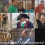 Le Meilleur de Fort Boyard n°15 - Vendredi 28 août 2009