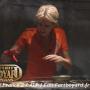 Le Meilleur de Fort Boyard n°2 - Mardi 4 août 2009