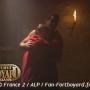 Le Meilleur de Fort Boyard n°5 - Vendredi 7 août 2009