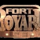 fort42