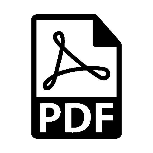 Fort Boyard 2014 - Règlement officiel du jeu audiotel