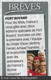 article-teleloisirs-fortboyardnoel2012.png