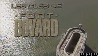 Blog fort boyard 1990