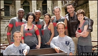 blog-indicatif-fortboyard-2012-equipe-officielle-2.png