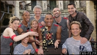 blog-indicatif-fortboyard-2012-equipe-officielle-3.png