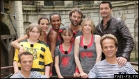 blog-indicatif-fortboyard-2012-equipe-officielle-5.png