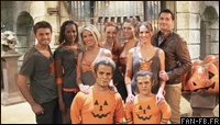 blog-indicatif-fortboyard-2012-equipe-officielle-9.png