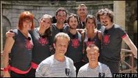 blog-indicatif-equipe2013-09-fin.png