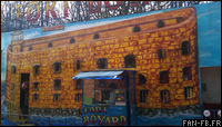 indicatif_attraction_fortboyard