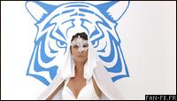 blog-indicatif-blanche-2012.png