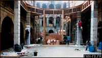 blog-indicatif-chef-deco-fortboyard-1990.png