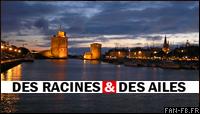 blog-indicatif-dreda-france3-28mars2012.png