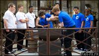 blog-indicatif-etrangers-challenge2011-3.png