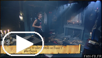 blog-indicatif-fort-boyard-2013-ba-12.png