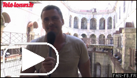blog-indicatif-fort-boyard-2013-ba-13.png