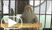 blog-indicatif-fort-boyard-2013-ba-15.png
